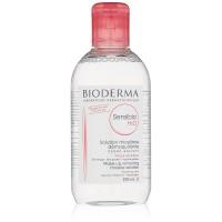 Nước tẩy trang Bioderma Sensibio H20 250ml - 2254