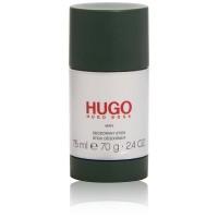 Sáp khử mùi nam Hugo Boss 75g - 2266