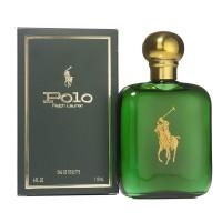 Nước hoa Polo Ralph Lauren 118ml - 2278