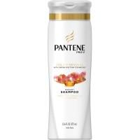 Dầu gội Pantene Pro-V Color Preserve Shine - 228