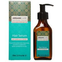 Serum dưỡng tóc Argani Care Shea Butter 100ml - 2306