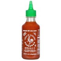 Tương ớt Sriracha 255g - 2345