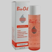 Tinh dầu dưỡng da Bio Oil 4.2fl.oz ( 125ml )  - 2356