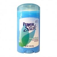 Sáp khử mùi nữ Power Stick 57g - 2358