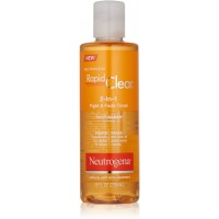 Neutrogena Rapid Clear 2in1 Fight&Fade Toner 236ml - 2390