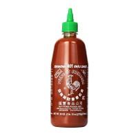 Tương ớt xay nhuyễn Sriracha 793g - 2443