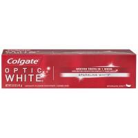 KĐR Colagate Optic White 141g - 2444