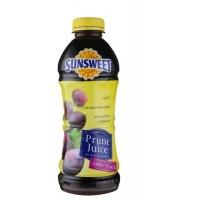 Nước ép mận 100% nguyên chất Sunsweet 946ml - 2472
