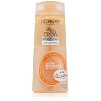 Sửa rửa mặt L'Oreal Go 360 Clean - 248