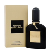 Nước hoa Tom Ford Black Orchid 100ml - 2485