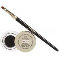 Chì kẻ mắt dạng gel Lacquer Liner L'oreal 2.3g - 2496