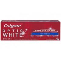 kem đánh răng Colgate Optic White 99g - 2519