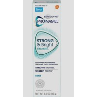 Kem đánh răng  Sensodyne Pro Namel 85g