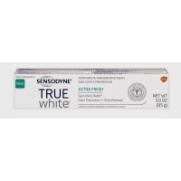 KĐR Sensodyne True White 85g - 2524