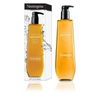 Sữa tắm Neutrogena Rainbath Refreshing Shower and Bath Gel - Original 1182ml - 253