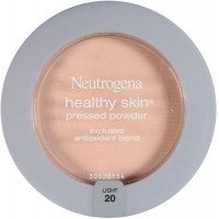 Phấn phủ Neutrogena Healthy Skin Pressed Powder 9.6g - 2554