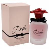 Nước hoa Dolce & Gabbana 50ml - 2573