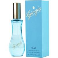 Nước hoa Giorgio Beverly Hills 90ml - 2574