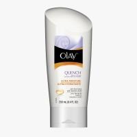 Dưỡng thể Olay Quench Ultra Moisture 250ml - 2580