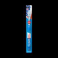 Bàn chải đánh răng Oral-B Healthy Clean  - 2597