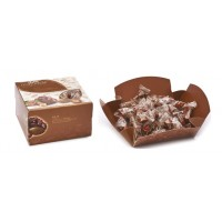 Chocolate Confetti Maxtris Cadeaux 500g - 2609