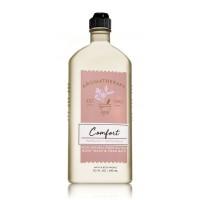 Sữa tắm Aromatherapy Comfort 295ml - 2646