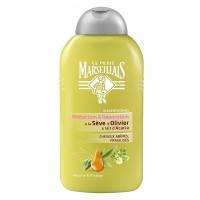 Dầu gội LPM chiết xuất nhựa cây ô-liu và sữa hoa Acacia 250ml - 2681