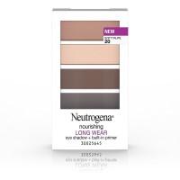 Phấn màu mắt Neutrogena 6.97g - 2696