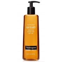 Sữa tắm Neutrogena Rainbath Refreshing Shower and Bath Gel 250ml - 2702