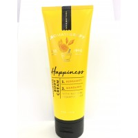 Sữa dưỡng thể Aromatherapy Happiness 226g - 2706