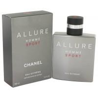 Nước hoa Chanel Allure Home Sport 100ml - 2709Nước hoa Chanel Allure Home Sport 100ml - 2709