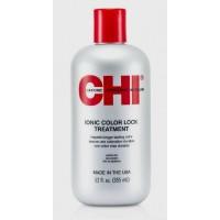 Tinh dầu dưỡng bóng tóc CHI 355ml - 2727