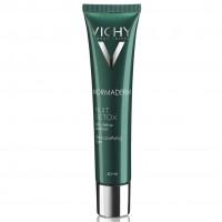 Gel giúp khe khít lỗ chân lông và thanh lọc độc tố Vichy (đêm) 40ml - 2764
