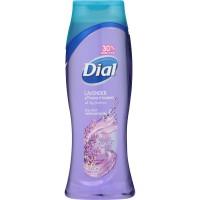Sữa tắm Dial Lavender & Twilight Jasmine 621ml - 2776