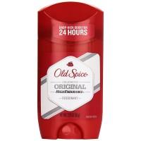 Khử mùi Old Spice Original 63g - 2789