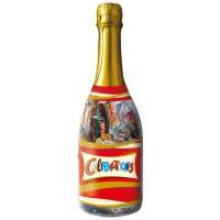 Chai kẹo chocolate Celebrations 312g - 2794