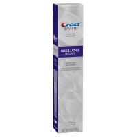Kem đánh răng Crest 3D White Brilliance Boost 85g - 2813