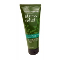 Lotion Stress Relief Spearmint - 305