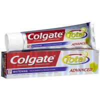 Colgate Total Advanced 226g - 336