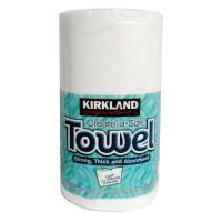 Khăn Giấy Cuộn Kirkland Towel - 446