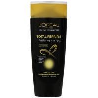 Dầu gội L'Oreal Total Repair 5 375ml - 481