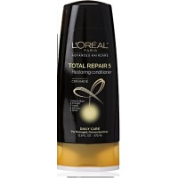 Dầu xả L'Oreal Total Repair 5 375ml - 606