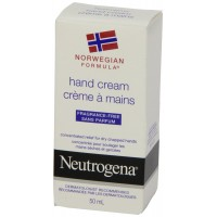 Kem dưỡng da tay Neutrogena 56g - 973