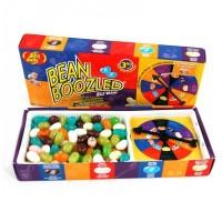 Kẹo thối Bean Boozled 100g - 950