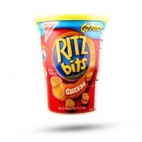 Bánh kem phô mai Ritz Bits 85g - 060