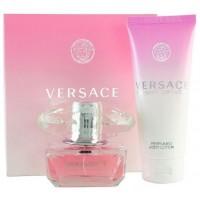 Bộ quà tặng Versace 01 - 490