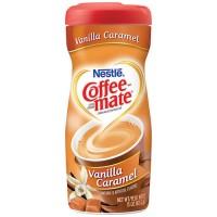 Bột kem pha cà phê Neslte Coffee Mate - 1035