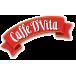 Caffe D'villa Mocha cappuccino - 993
