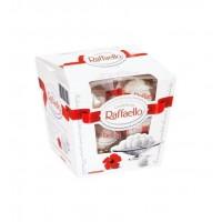 Chocolate dừa Raffaello 150g - 1024