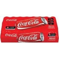 Coca-Cola (thùng) - 184